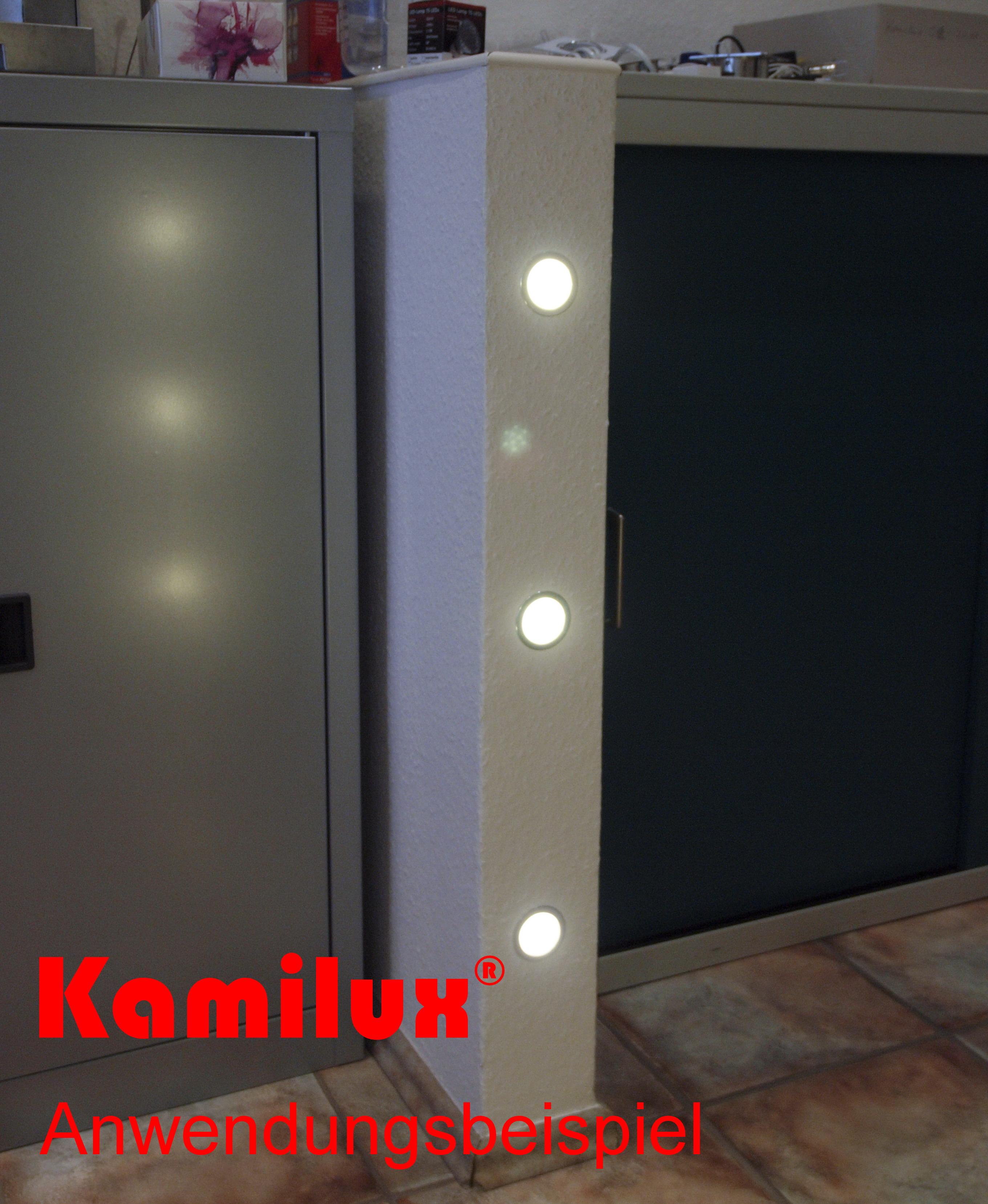 10 x halogenlampen leuchtmittel strahler spots gu10 hochvolt 20 35 oder 50w 230v. Black Bedroom Furniture Sets. Home Design Ideas